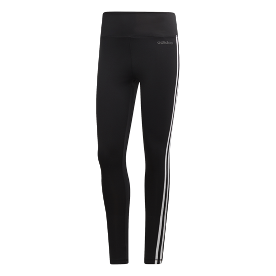 Picture of Design 2 Move 3-Stripes High-Rise Long Tights