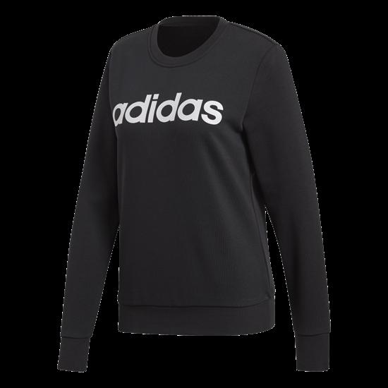 Picture of Essentials Linear Sweatshirt