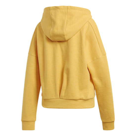 Picture of ID Mélange Hoodie