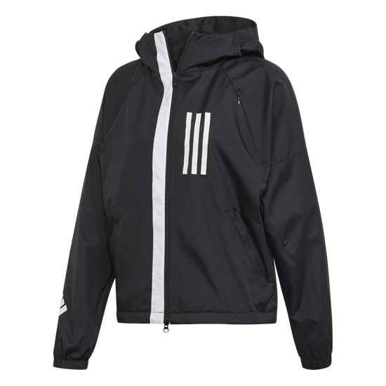 Picture of W.N.D. Water-Repellent Jacket