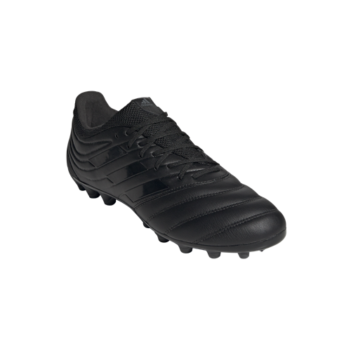 Performance Copa 19.3 Artificial Ground Boots