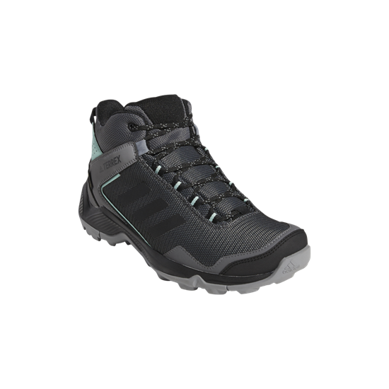 Picture of Terrex Eastrail Mid Gore-Tex Hiking Shoes