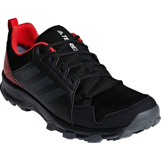 Picture of Terrex Tracerocker GTX Shoes