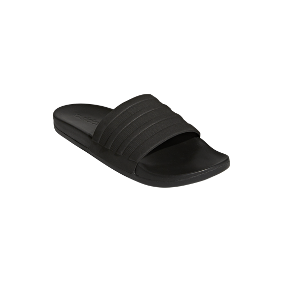 Picture of Adilette Comfort Slides