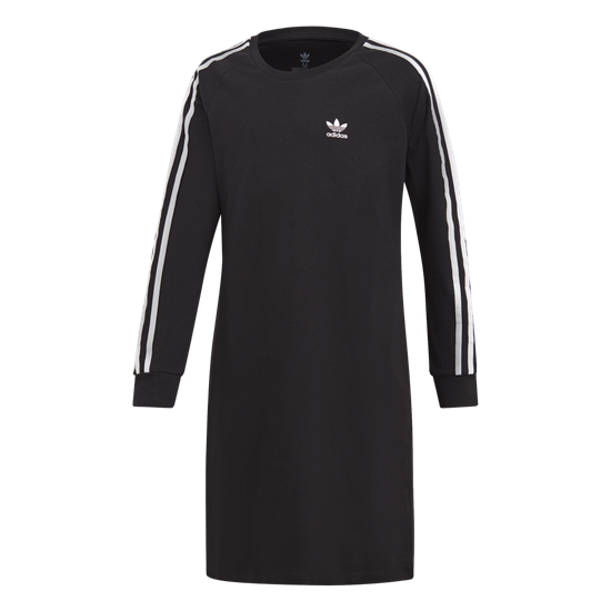 Picture of 3-Stripes Dress