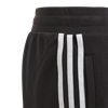 Picture of 3-Stripes Pants
