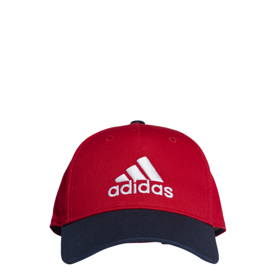 Picture of Graphic Cap