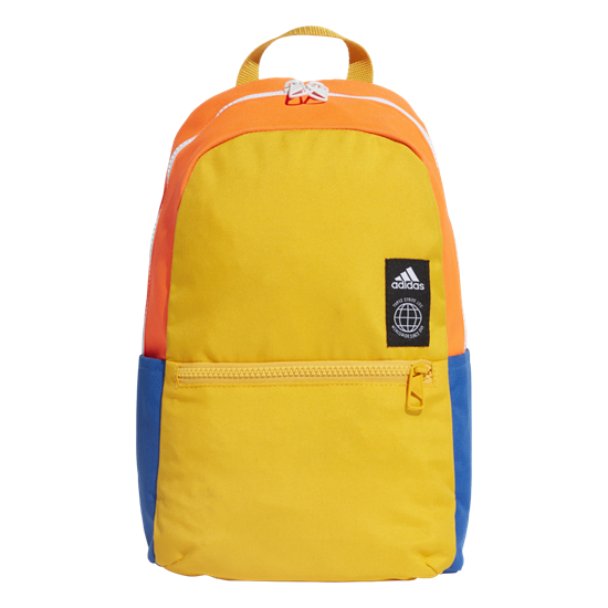 Picture of Classic XS Backpack