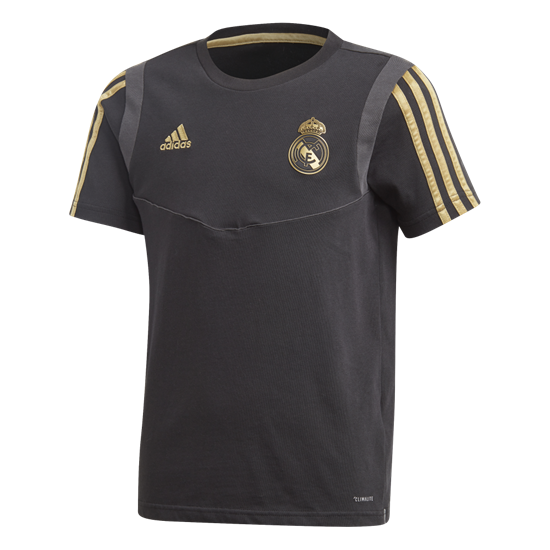 Picture of Real Madrid Tee