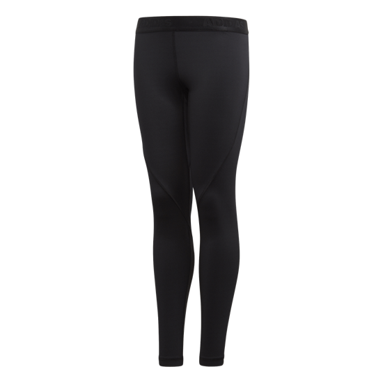 Picture of Alphaskin Sport Long Tights