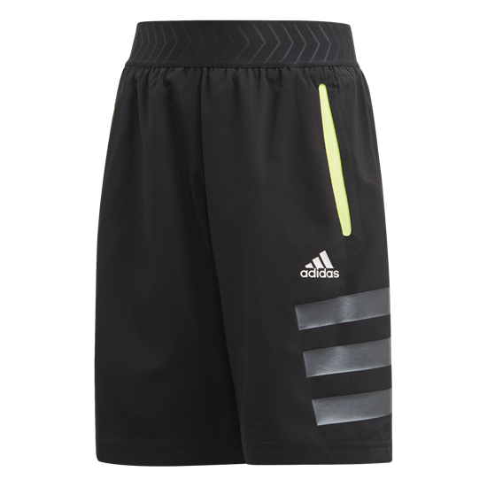 Picture of Messi Shorts