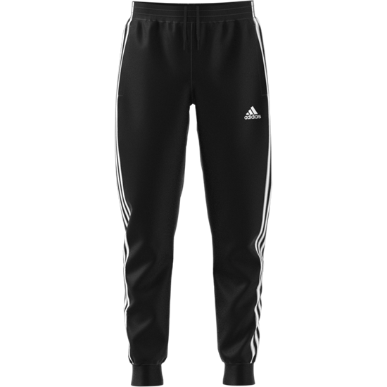 Picture of Must Haves 3-Stripes Pants