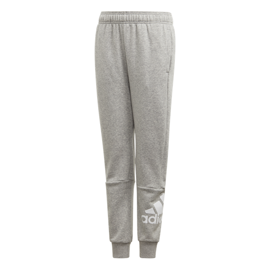 Picture of Must Haves Pants