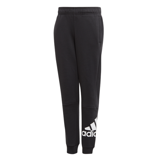 Picture of Must Haves Badge of Sport Fleece Pants