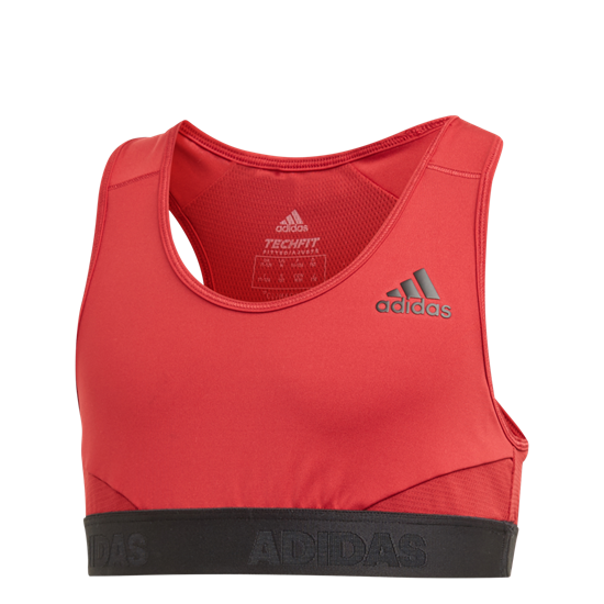 Picture of Alphaskin Sport Bra