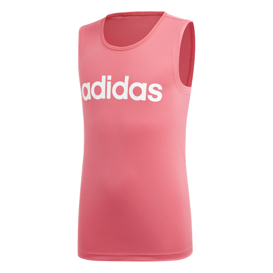 Picture of Cardio Tank Top