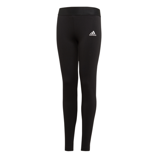 Picture of Must Haves 3-Stripes Tights