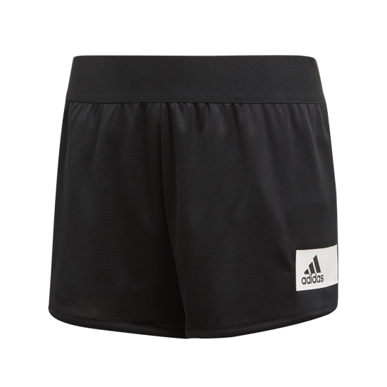 Picture of Cool Shorts