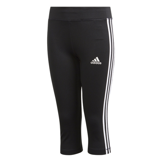 Picture of Equipment 3-Stripes 3/4 Tights