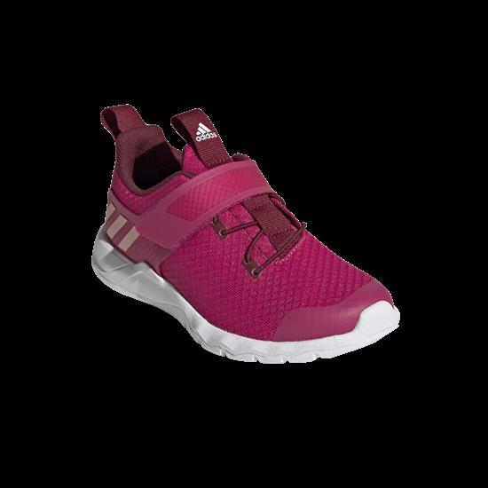 Picture of RapidaFlex Shoes