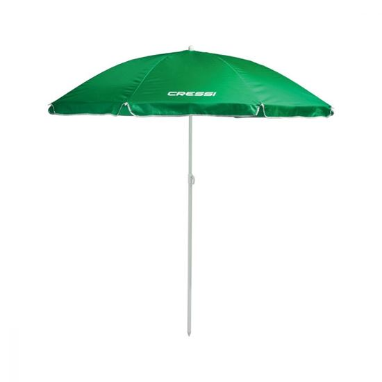 Picture of Beach Umbrella
