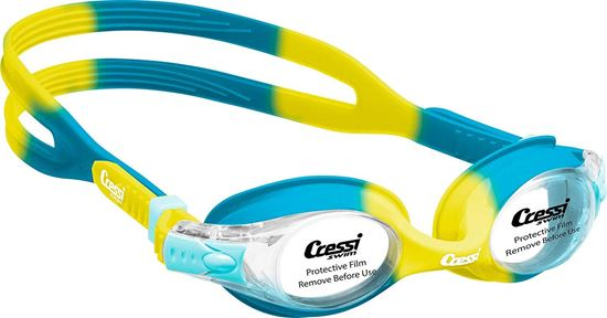 Picture of Dolphin 2.0 Kids Goggles