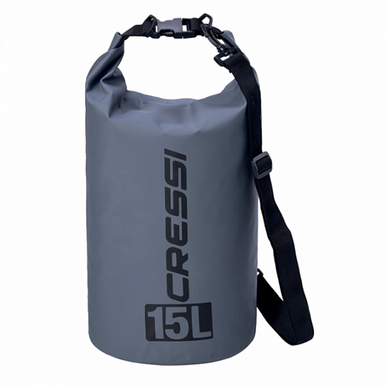 Picture of Dry Bag