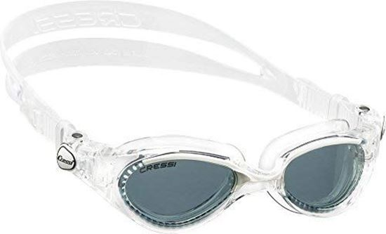 Picture of Flash Lady Goggles