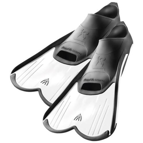 Picture of Light Fins