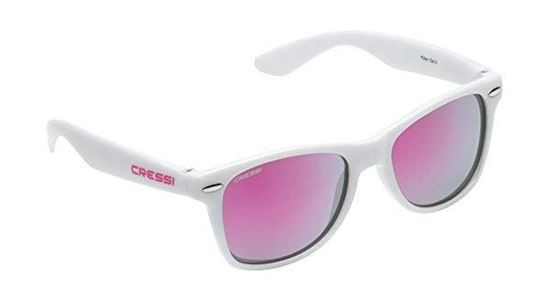 Picture of Maka Sunglasses