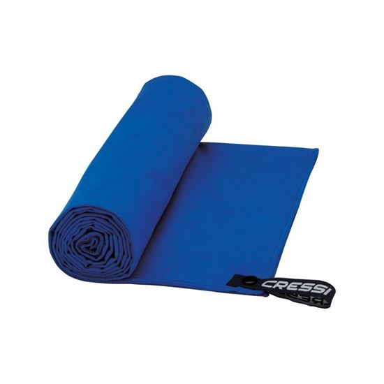 Picture of Microfibre Fast Drying Towel