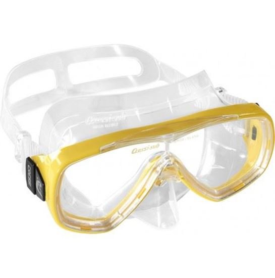 Picture of Onda Mask Sil-Frame Assorted