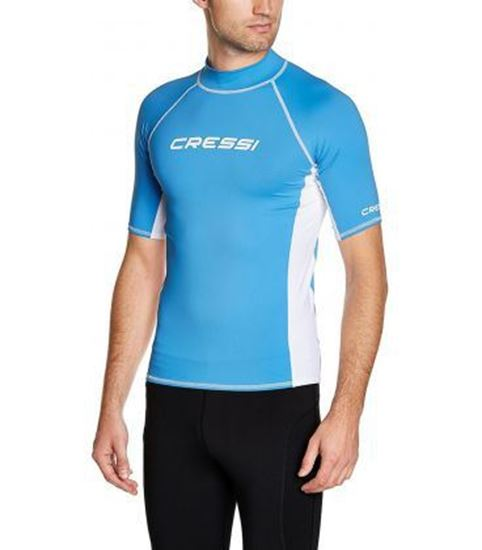 Picture of Rash Guard Man