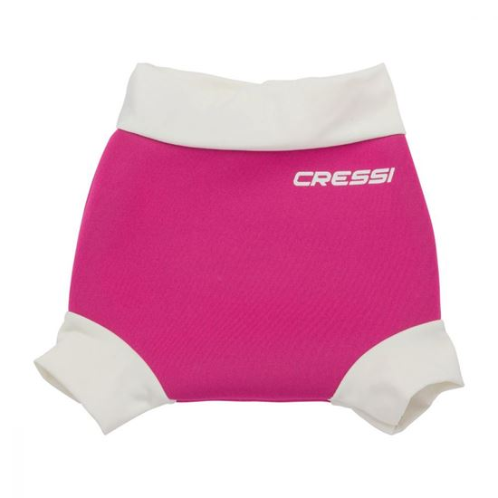 Picture of Reusable Swim Nappy