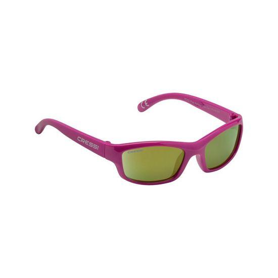 Picture of Yogi Kids Sunglasses