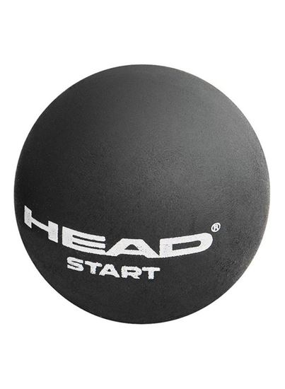 Picture of Start Squash Ball