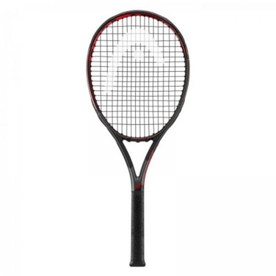 Picture of Graphene Touch Prestige Pwr