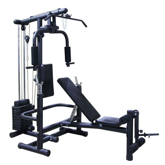 Picture of Home Gym 100Lb
