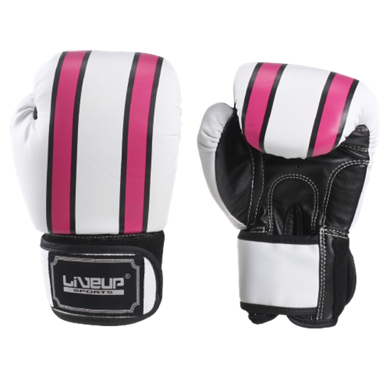 Picture of Boxing Glove 10Oz