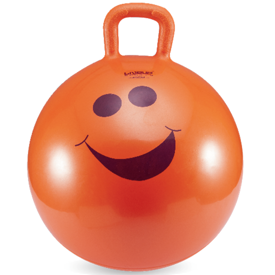 Picture of Hopping Ball