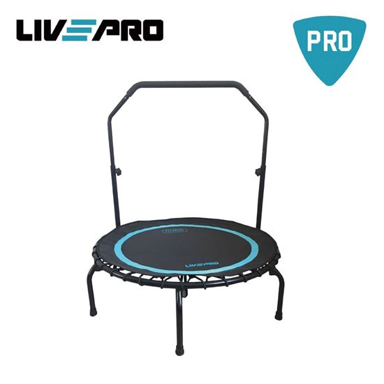 Picture of Livepro Trampoline 40