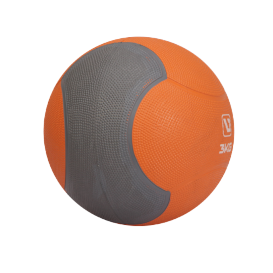 Picture of Medicine Ball