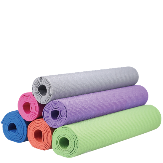 Picture of Pvc Yoga Mat