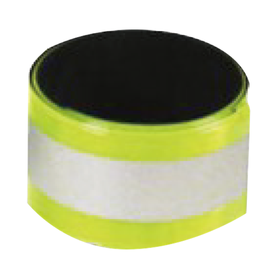 Picture of Reflective Band