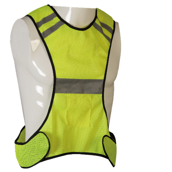Picture of Reflective Vest