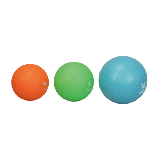 Picture of Soft Weight Ball