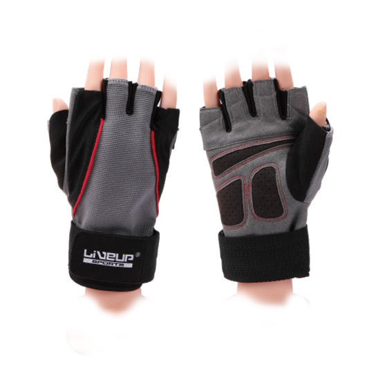 Picture of Training Glove   L-Xl