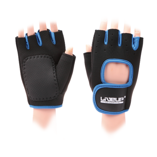 Picture of Training Glove   S-M