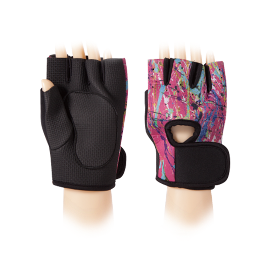 Picture of Training Glove