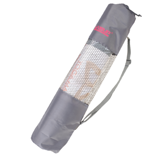 Picture of Yoga Bag